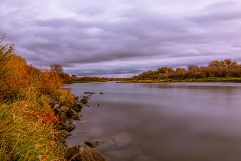 McTucker Pond Sunset 2
